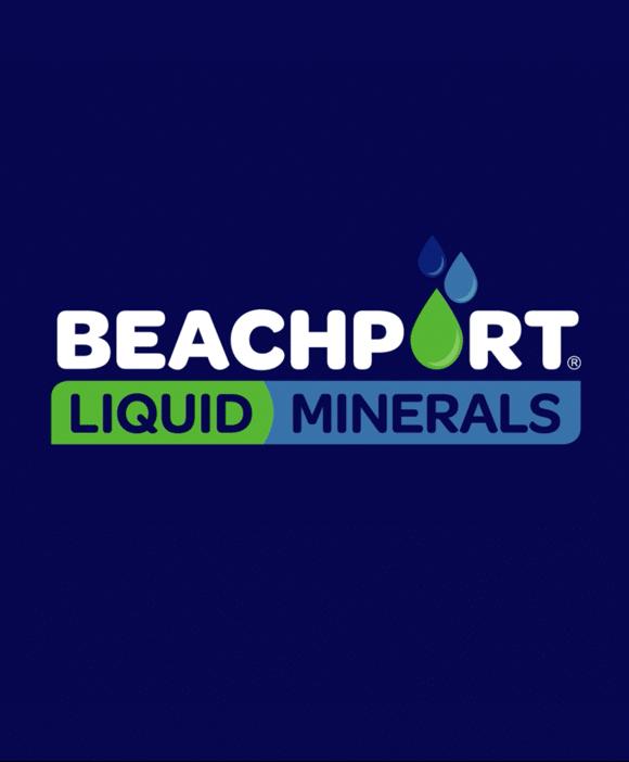 Beachport TVC Campaign Loop